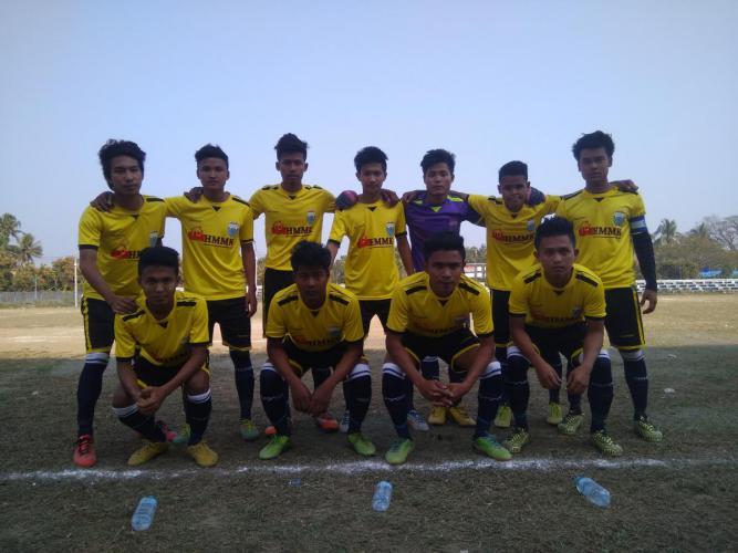sport12